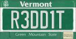 The Vermont Subreddit