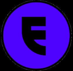 ephalyx